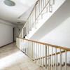 De inchiriat/ Apartament 2 camere/ Nerva Traian thumb 13