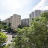 De inchiriat/ Apartament 2 camere/ Nerva Traian thumb 14
