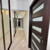 Comision 0% - Apartament Marasesti! thumb 9