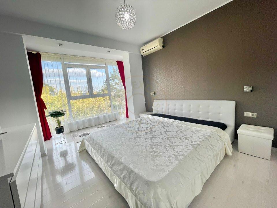 Comision 0% - Apartament Marasesti! 2