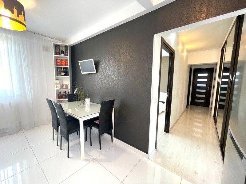 Comision 0% - Apartament Marasesti! 4