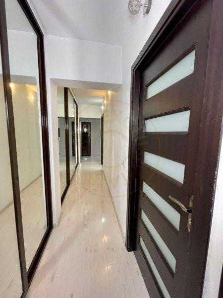 Comision 0% - Apartament Marasesti! 9
