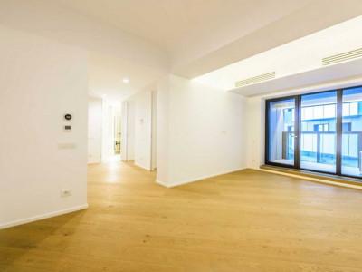 Apartament 2 camere - Cortina Academy