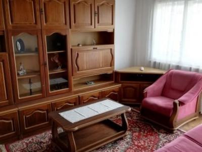 De închiriat apartament Calea Traian
