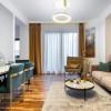H Victoriei 139 - Apartament superb de 2 camere pe Calea Victoriei thumb 1