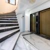 H Victoriei 139 - Apartament superb de 2 camere pe Calea Victoriei thumb 8