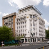 H Victoriei 139 - Apartament superb de 2 camere pe Calea Victoriei thumb 10