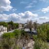 H Victoriei 139 - Apartament superb de 2 camere pe Calea Victoriei thumb 11