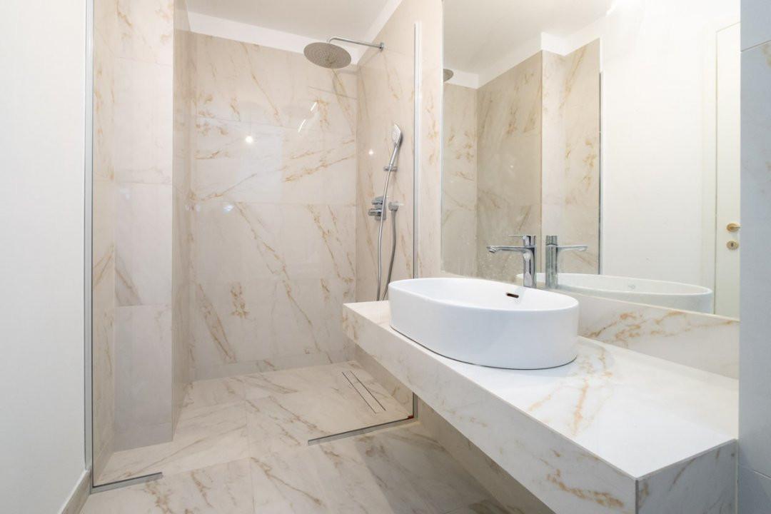 H Victoriei 139 - Apartament superb de 2 camere pe Calea Victoriei 6
