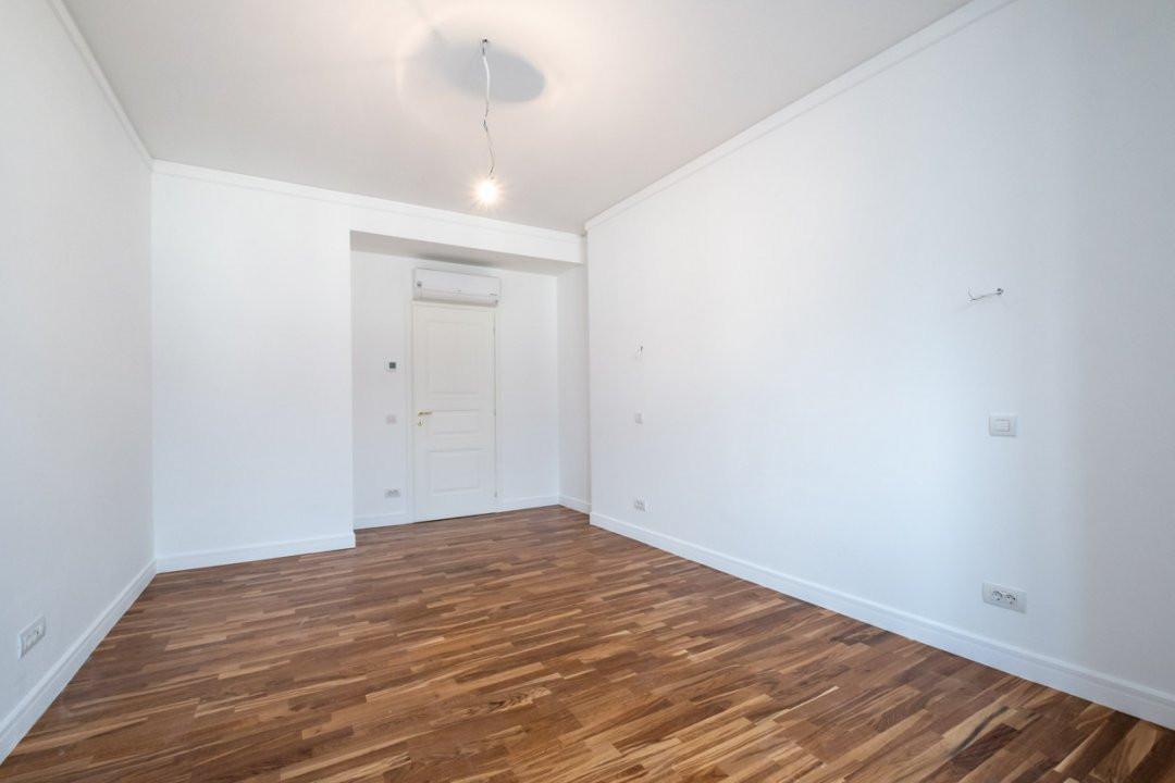 H Victoriei 139 - Apartament superb de 2 camere pe Calea Victoriei 7