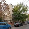 Apartament 3 camere Matei Basarab  thumb 7