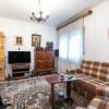 Apartament 3 camere Matei Basarab  thumb 1