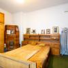 Apartament 3 camere Matei Basarab  thumb 3