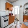 Apartament 3 camere Matei Basarab  thumb 4