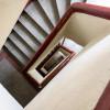 Apartament 3 camere Matei Basarab  thumb 8