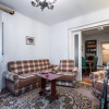 Apartament 3 camere Matei Basarab  thumb 9
