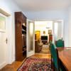 Apartament 3 camere Matei Basarab  thumb 10