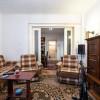 Apartament 3 camere Matei Basarab  thumb 11