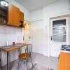 Apartament 3 camere Matei Basarab  thumb 12