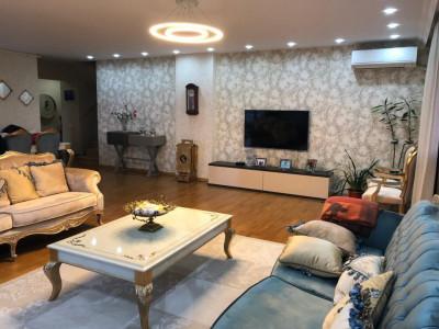 Penthouse de vanzare  Panduri