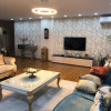 Penthouse de vanzare  Panduri thumb 1