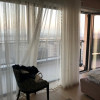 Penthouse de vanzare  Panduri thumb 5