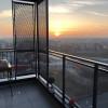 Penthouse de vanzare  Panduri thumb 6