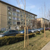 Apartament 2 camere Cotroceni  thumb 8