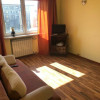 Apartament 2 camere Cotroceni  thumb 1