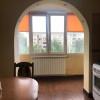 Apartament 2 camere Cotroceni  thumb 3