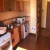 Apartament 2 camere Cotroceni  thumb 4