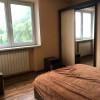 Apartament 2 camere Cotroceni  thumb 10