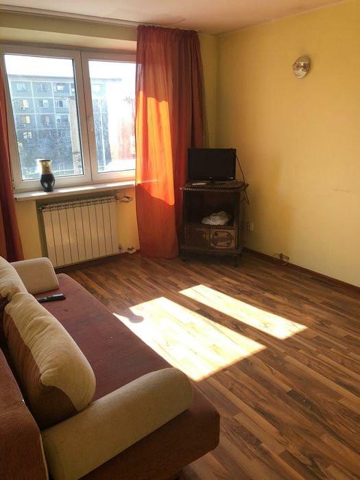Apartament 2 camere Cotroceni  1