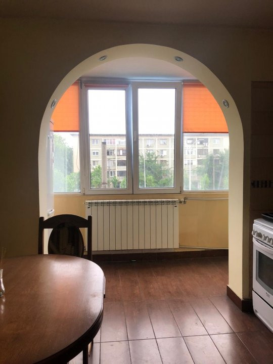Apartament 2 camere Cotroceni  3