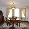 Apartament  3 Camere Piata  Kogalniceanu   thumb 1