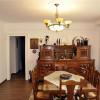 Apartament  3 Camere Piata  Kogalniceanu   thumb 3