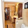 Apartament  3 Camere Piata  Kogalniceanu   thumb 4