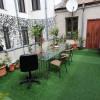 Apartament  3 Camere Piata  Kogalniceanu   thumb 11