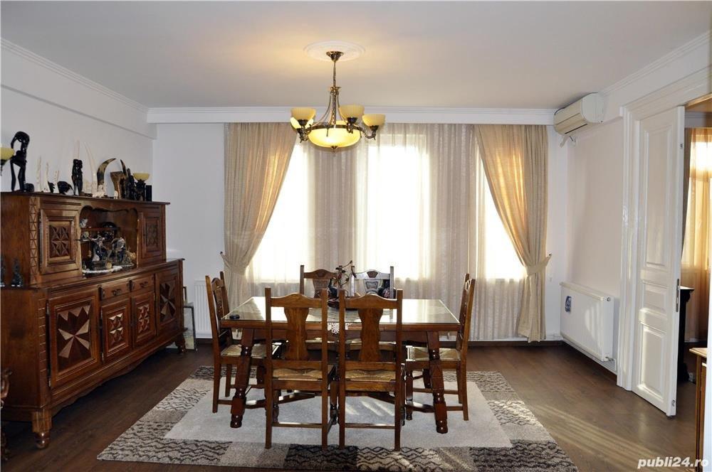 Apartament  3 Camere Piata  Kogalniceanu   1