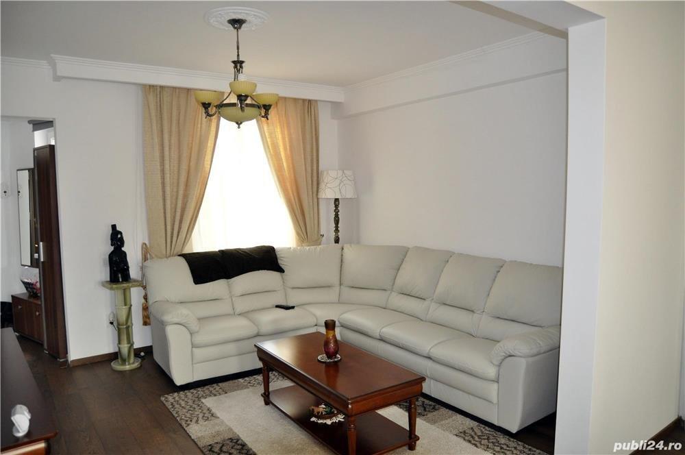 Apartament  3 Camere Piata  Kogalniceanu   2