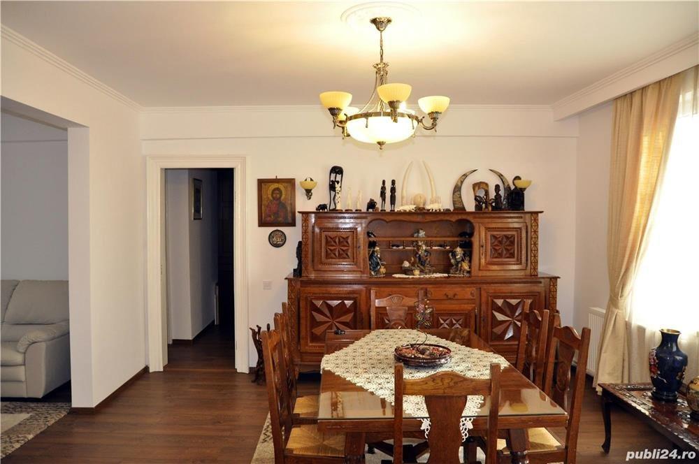 Apartament  3 Camere Piata  Kogalniceanu   3