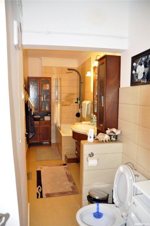Apartament  3 Camere Piata  Kogalniceanu   4