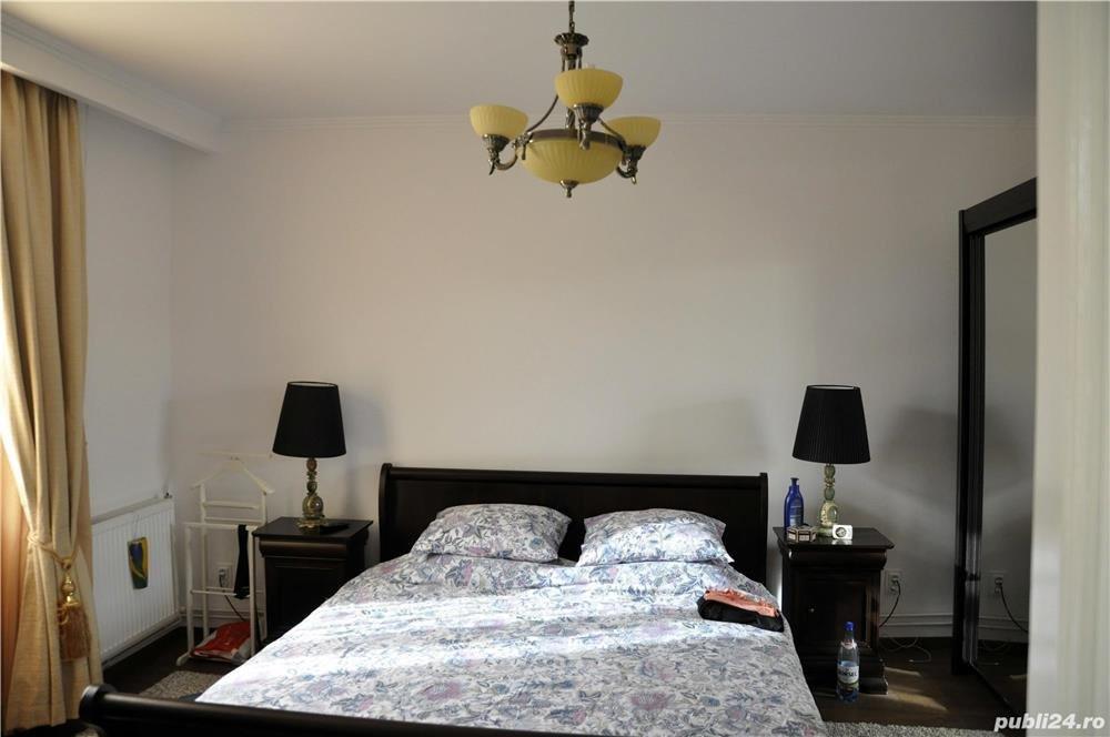 Apartament  3 Camere Piata  Kogalniceanu   7