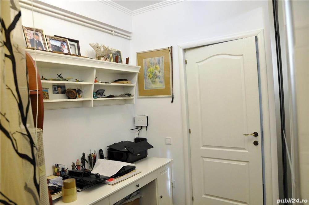 Apartament  3 Camere Piata  Kogalniceanu   9
