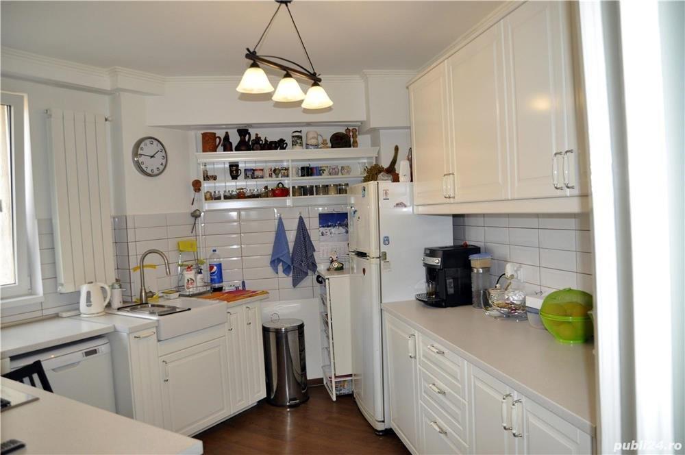 Apartament  3 Camere Piata  Kogalniceanu   10