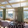 Amazing Lake View - 196sqm, 3 room apartment, Herastrau -Nordului thumb 2