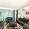 Amazing Lake View - 196sqm, 3 room apartment, Herastrau -Nordului thumb 7