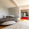 Amazing Lake View - 196sqm, 3 room apartment, Herastrau -Nordului thumb 15