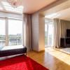 Amazing Lake View - 196sqm, 3 room apartment, Herastrau -Nordului thumb 17