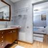 Amazing Lake View - 196sqm, 3 room apartment, Herastrau -Nordului thumb 18